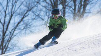 Kdo si hraje, nezlobí: Jak vybrat dítěti vhodný sport? # Thumbnail