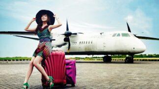 Cestovatelská abeceda: 26 praktických rad pro začátečníky i pokročilé # Thumbnail