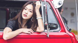 Lepší soustředěnost a méně rozptýlení: Důkazy, že ženy jsou lepší řidičky než muži