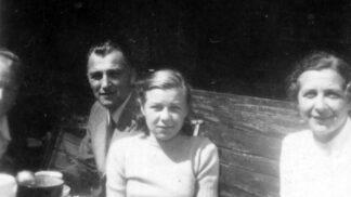 Před 118 lety se narodila Milada Horáková: Jaké jsou vzpomínky dcery Jany na tuto odvážnou ženu? # Thumbnail
