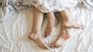 Kdo se oddává mimomanželskému sexu nejčastěji? Nová studie šokuje