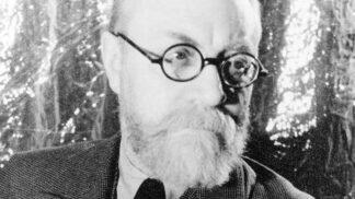 Jeho rukopis byl divoký a nespoutaný: Uplynulo 64 let od úmrtí malíře Henriho Matisse