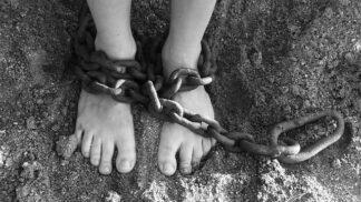 Nejdražší únosy v historii: Kolik bylo zaplaceno za realitní magnáty nebo dědice obchodních impérií?