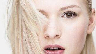 Vlasové trendy letošního roku: Jak sladit barvu vlasů s obočím?