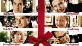 Thumbnail # Vánoční romantické komedie: Při čem každý rok vyndáváme kapesníky?
