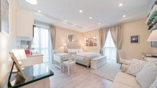 Nový koncept dovolené pro rodiny s dětmi: Luxusní byty v lázeňských letoviscích