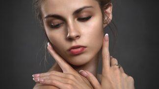 Nedokonalá krása: Jak zamaskovat vady pleti?