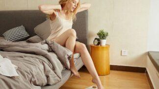 Šestkrát ne: Co po probuzení nedělat, abyste zhubla?