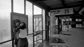 Postelové hrátky za komunismu: Ženy se sice neholily, ale milování si užívaly víc než dnes # Thumbnail