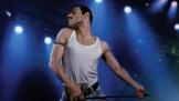 Hudební film století: Jaké chyby můžete najít ve velkofilmu o skupině Queen?