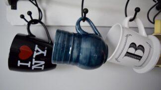 A jak chutná vaše káva? Záleží, z jakého hrnku ji pijete