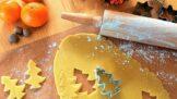 Thumbnail # Připravte se na Vánoce včas: Kdy co péct a jaké pomocníky vybrat?
