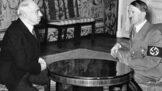 17. listopad 1939: Den, kdy vyhaslo devět studentských životů
