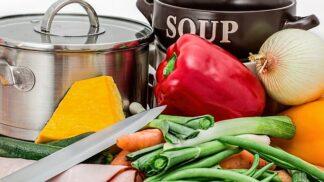 Horoskop nedělního vaření: Čím byste při dnešním obědě rozhodně zabodovali?