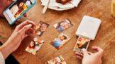Thumbnail # Adventní kalendář: Originální dárek, který můžete pro své děti vyrobit