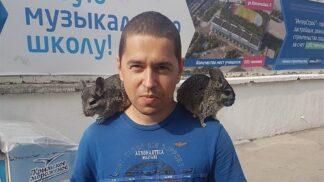 Slova odborníka ke kauze Andrej Babiš: Může schizofrenik dostat pilotní průkaz?