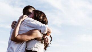 Naučte se odpouštět: Bolest a přemlouvání, které ale mnohdy stojí za to