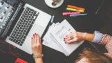 5 tipů, jak mít produktivnější ráno, i když nejsem ranní ptáče