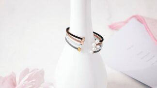 Nejlepší přítel každé ženy: Jak správně vybrat šperk?