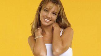Princezna popu, která si prošla nebem i peklem: Britney Spears je dnes 37 let