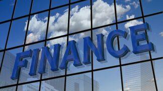 Nevýhodné investice: Penzijní spoření prodělává a kryptoměny nenaplnily očekávání