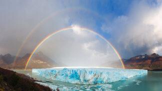 10 světových destinací, které vám změní život (I.)