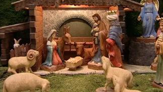 Mýty a fakta o Vánocích: Proč máme stromeček nebo proč jsou tři králové tři?