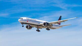 Myslete ekologicky: Nejškodlivější způsob dopravy? Létání!