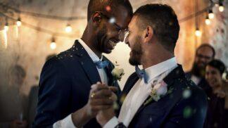 Uzákonění homosexuálních manželství: Které spolky a instituce ho podporují?