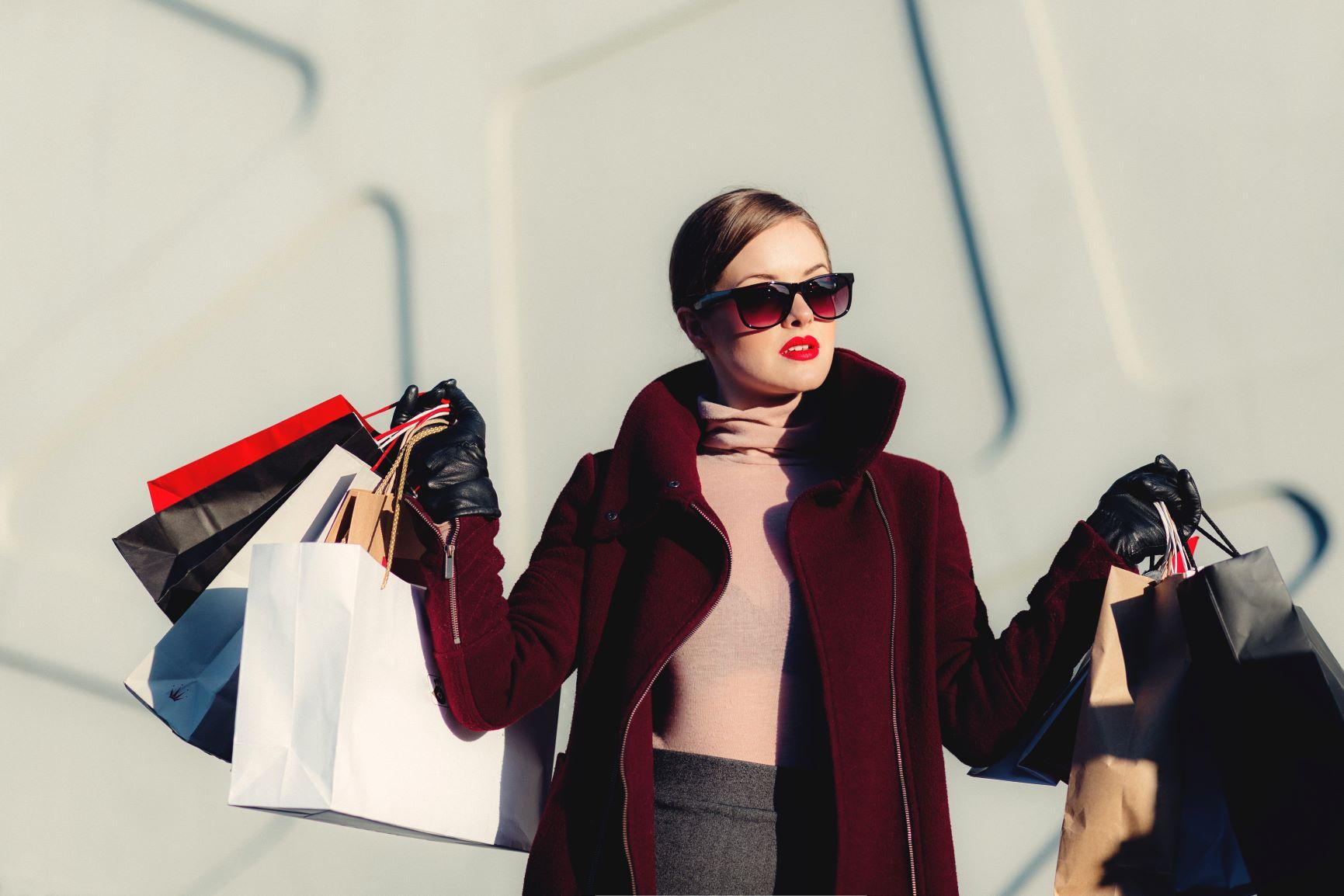Ceny rostou: Přesto si Češi o Vánocích nakoupí více než před rokem