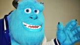 Továrna na animované filmové hrdiny: Kde se vzal Nemo, Úžasňákovi nebo Příšerky s.r.o.?