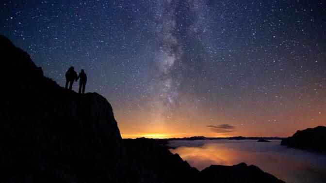 10 světových destinací, které vám změní život (II.)