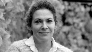 Milena Dvorská zemřela před 10 lety: Odešla jen pár dní po vytouženém setkání s vnučkou