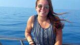 Obdivuhodné ženy Česka: Veroniku znásilnili, nyní pomáhá stejně poznamenaným ženám