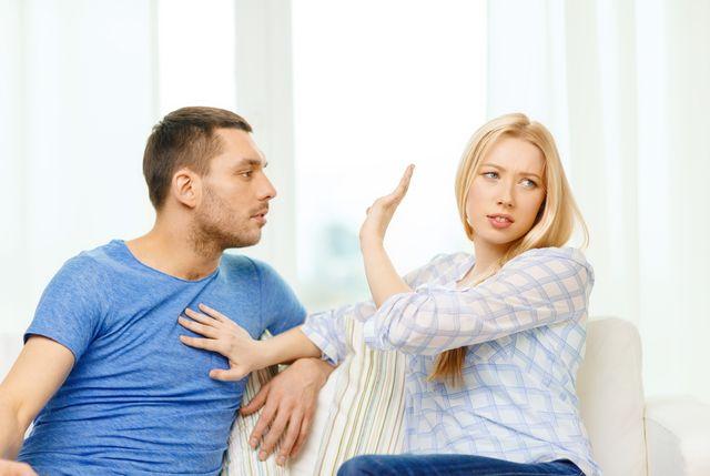 Thumbnail # Horoskop hádek: Kdo zachází do extrému a kdo raději mlčí a myslí si své?