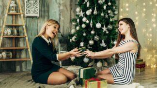 Elegantní řešení: Co dělat s nechtěnými vánočními dárky, které nejdou vrátit?