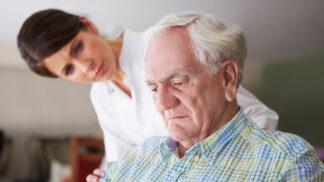 Glutamát pro zlepšení paměti a prevenci demence?