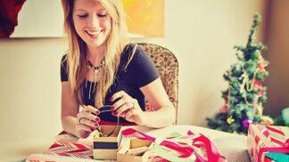 Den matek: 20 neotřelých dárků pro maminky všeho druhu # Thumbnail