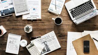 Vyznejte se v zákonech: Nejzásadnější změny a novinky pro OSVČ v roce 2019