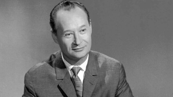 Před 51 lety začalo pražské jaro: Prvním tajemníkem KSČ byl zvolen Alexander Dubček