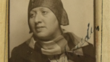 6 opravdových českých hrdinů, o kterých jste nejspíš neslyšeli