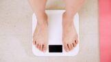 Jana (28): Kvůli stresu jsem zhubla patnáct kilo. Rodiče mě posílají na léčení, já ale nemám kdy
