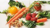 Horoskop zdraví: Kdo posílí imunitu mandarinkami a komu prospěje ananas?