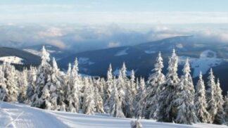 8 nejoblíbenějších českých horských středisek, kam stojí za to vyrazit