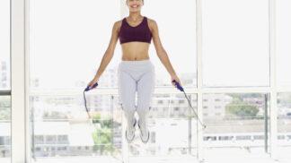 Žádné lenošení: Jak na kardio cvičení v zimních měsících?