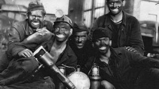 Návrat Černých baronů: Jak to bylo s Pomocnými technickými prapory doopravdy?