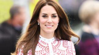 Chcete mít postavu jako vévodkyně z Cambridge? Zkuste Dukanovu dietu