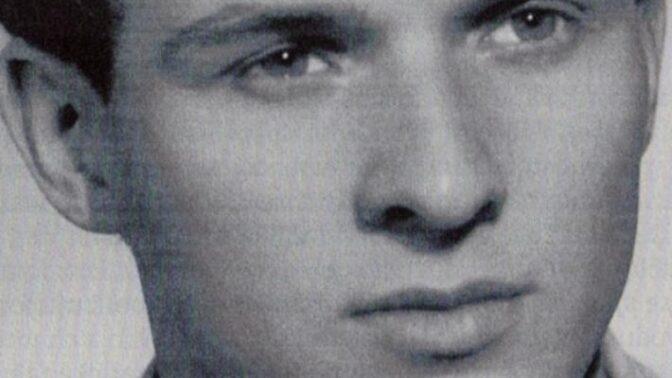 Pochodeň č. 1: Málo známá fakta o oběti Jana Palacha