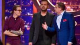 Thumbnail # Muži v zástěrách: Nejznámější čeští šékuchaři, kteří dobyli televizní svět