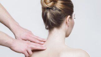 Pomocník západní medicíny: Akupunktura pomáhá při léčbě neplodnosti